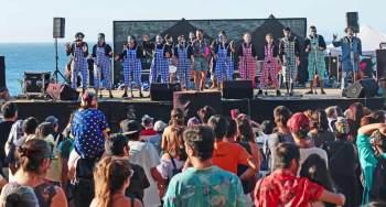 Murga Carnaval de Coplas 2019