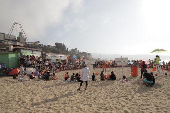 Playa Activa 1