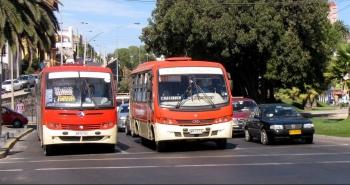 transporteValpo