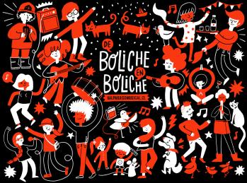 boliche2020-header