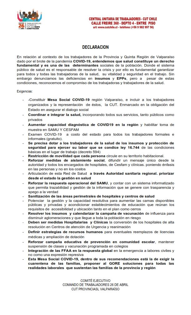 DECLARACION DE SALUD_001
