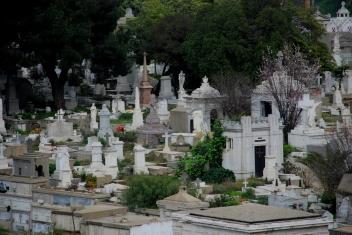 cementerio 1