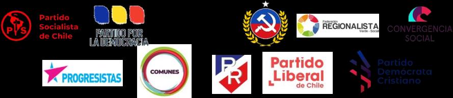 PartidosOposicion