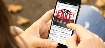 1_blog_fake-news_960x436