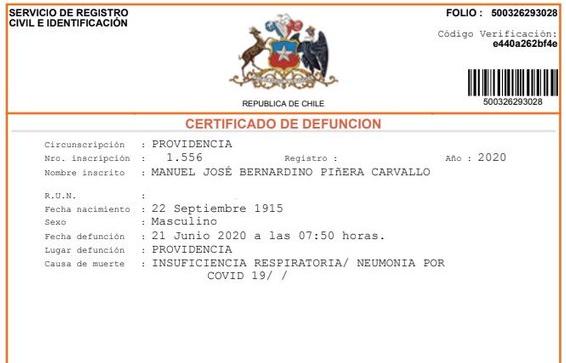 certificado_piñera