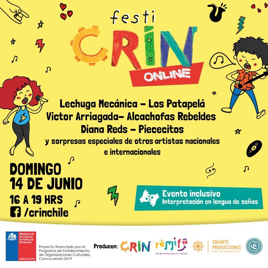 crin2