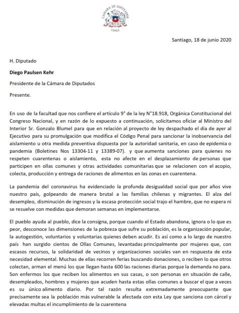 Oficio Ollas Comunes.docx_001
