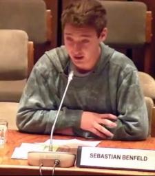 sebastian-benfeld.jpg