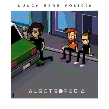 alectrofobia