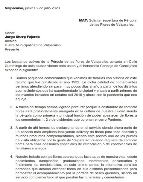Carta Concejo Municipal de Valparaiso_001