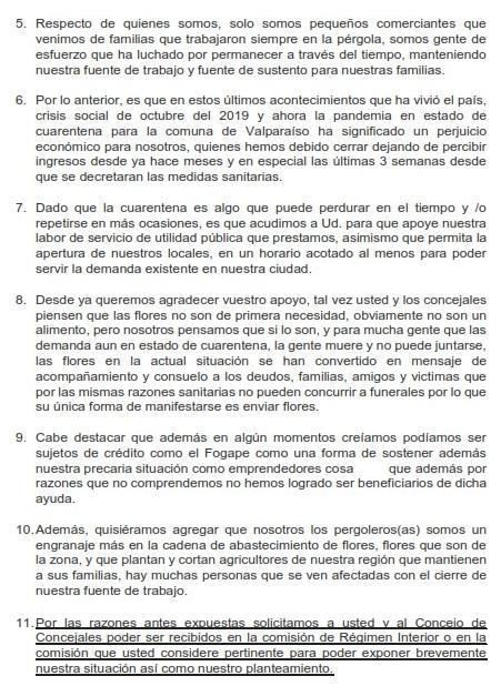 Carta Concejo Municipal de Valparaiso_002