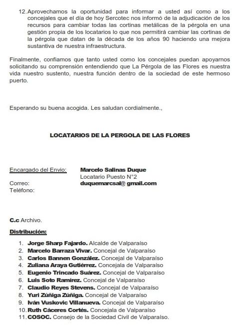 Carta Concejo Municipal de Valparaiso_003