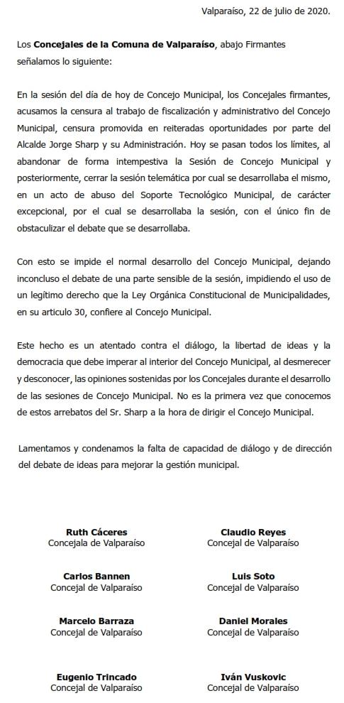 carta_concejales