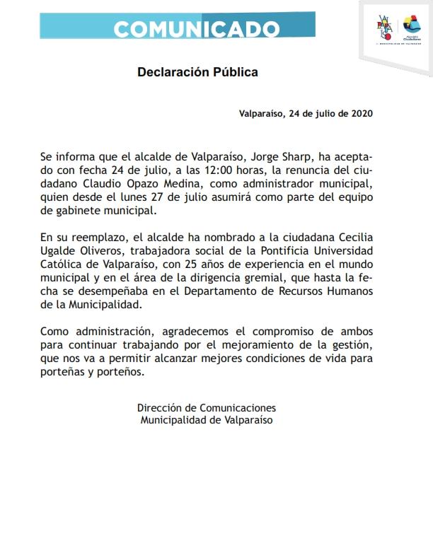 Comunicado 24-07_renunciaOpazo_001
