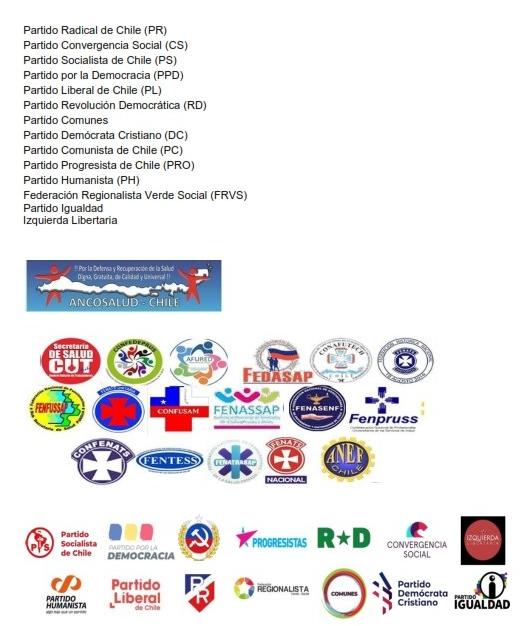 COMUNICADO_PUBLICO__PLAN_DESCONFINAMIENTO_PASO_A_PASO-convertido (1)_003