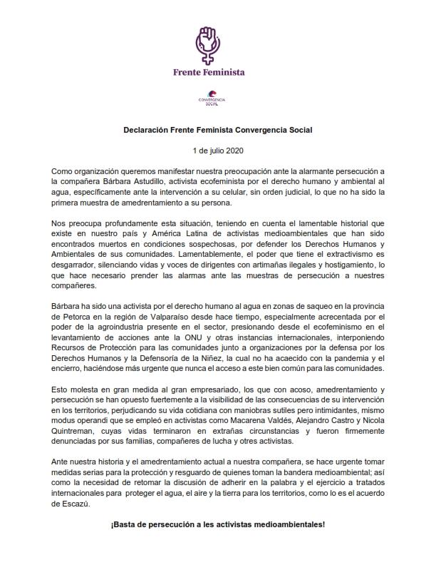 Declaración FF apoyo Bárbara Astudillo_001