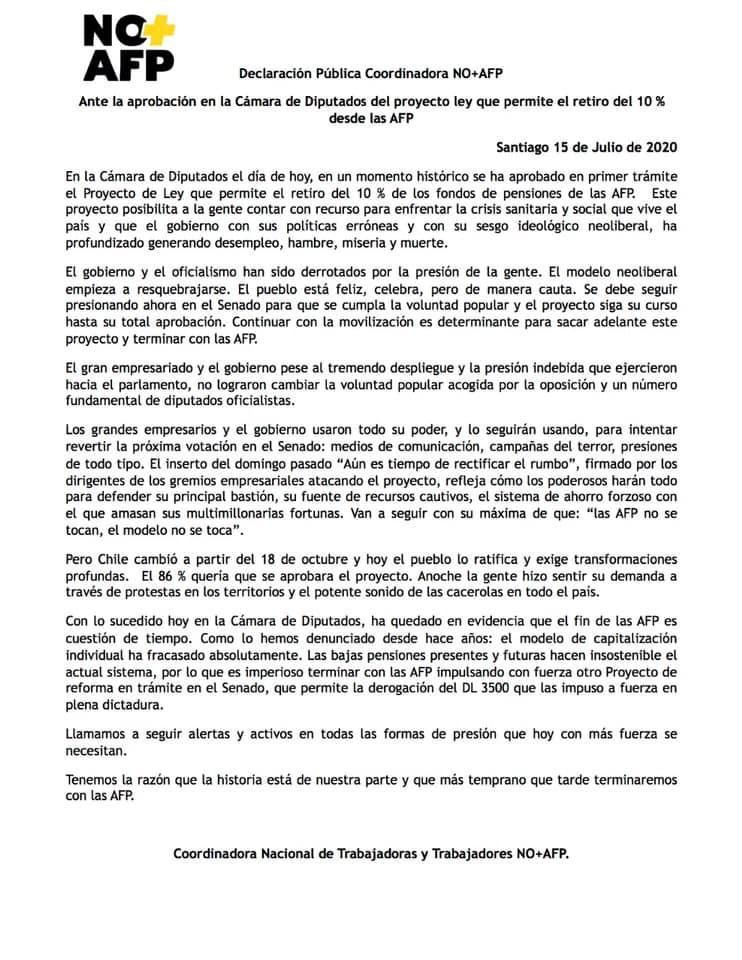 declaracion_coordNOmasAFP