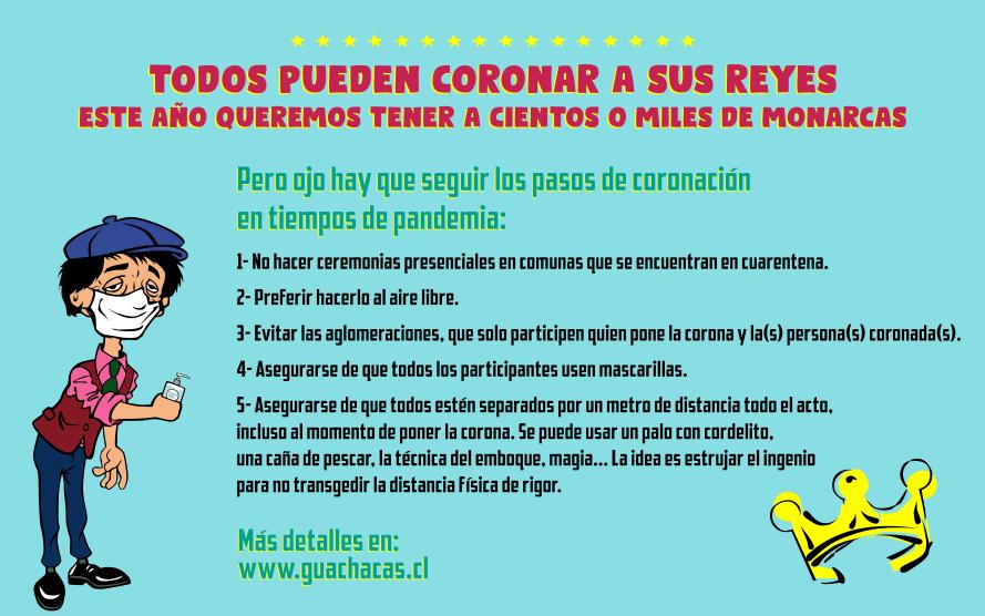 guachacas2