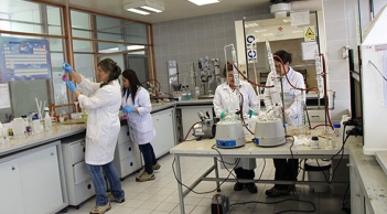 laboratorioUpla