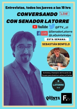 Latorre_programa1