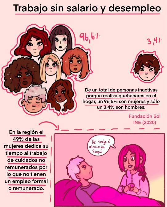 mujer1
