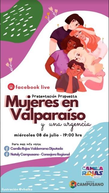 propuesta_mujeres