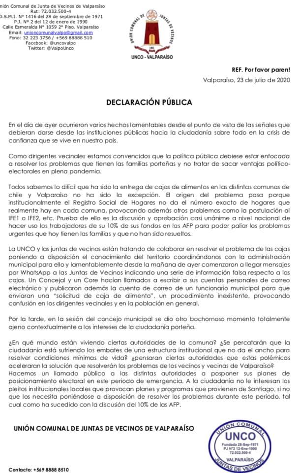 unco_ref_concejales